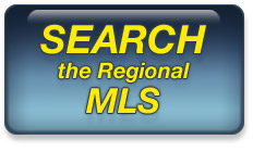 Search the Regional MLS at Realt or Realty Dover Realt Dover Realtor Dover Realty Dover