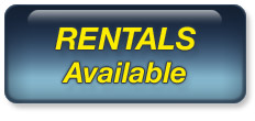 Rental Listings in Dover Florida