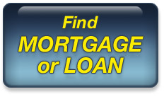 Mortgage Home Loans in Dover Florida