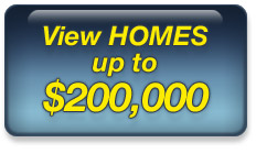 MLS Listings in Dover Fl
