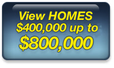 Dover Realty And Listings
