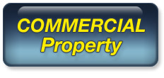 Commercial Property Listings in Dover FL