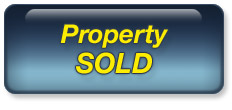 Property SOLD Realty and Listings Dover Realt Dover Realty Dover Listings Dover