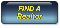 Find Realtor Best Realtor in Realty and Listings Dover Realt Dover Realty Dover Listings Dover