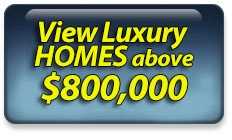 Luxury Home Listings in Dover Florida